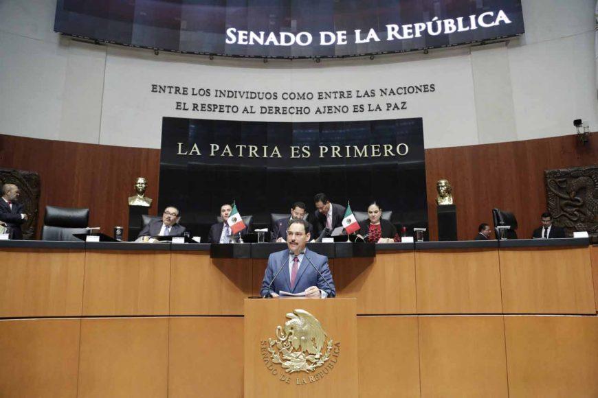 Juan Antonio Martín del Campo, reformar tarifas contenidas en la, Ley del ISR
