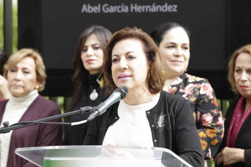 """María Guadalupe Murguía Gutiérrez, exposición fotográfica, """"Desaparición Forzada. Vivos los llevaron, vivos los queremos"""", estudiantes de Ayotzinapa"""