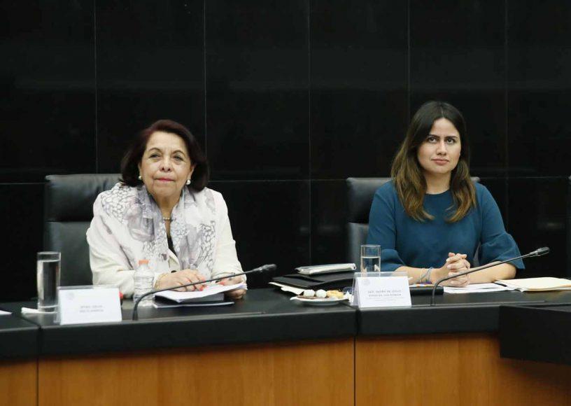 2019.03.04 FOTOS IRSR COMISION DE JUSTICIA