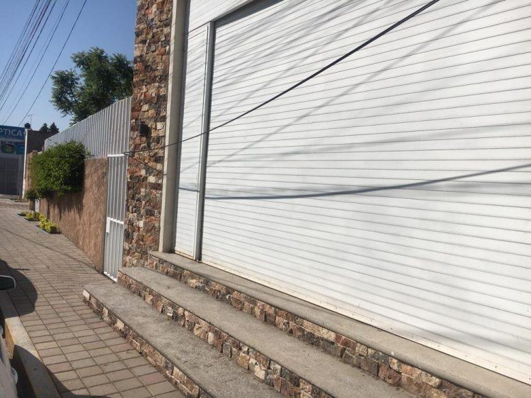 2019abril12_robo casa de gestión Tlaxcala (1)