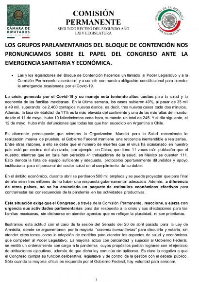 BC_Postura Papel Congreso 1