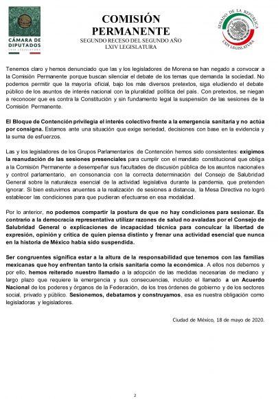 BC_Postura Papel Congreso 2