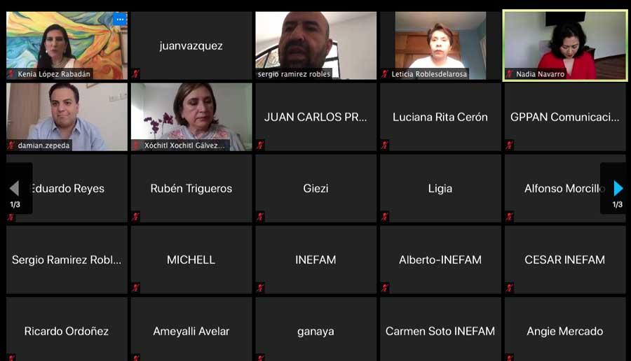 Captura de pantalla 2020-05-07 a la(s) 12.44.25