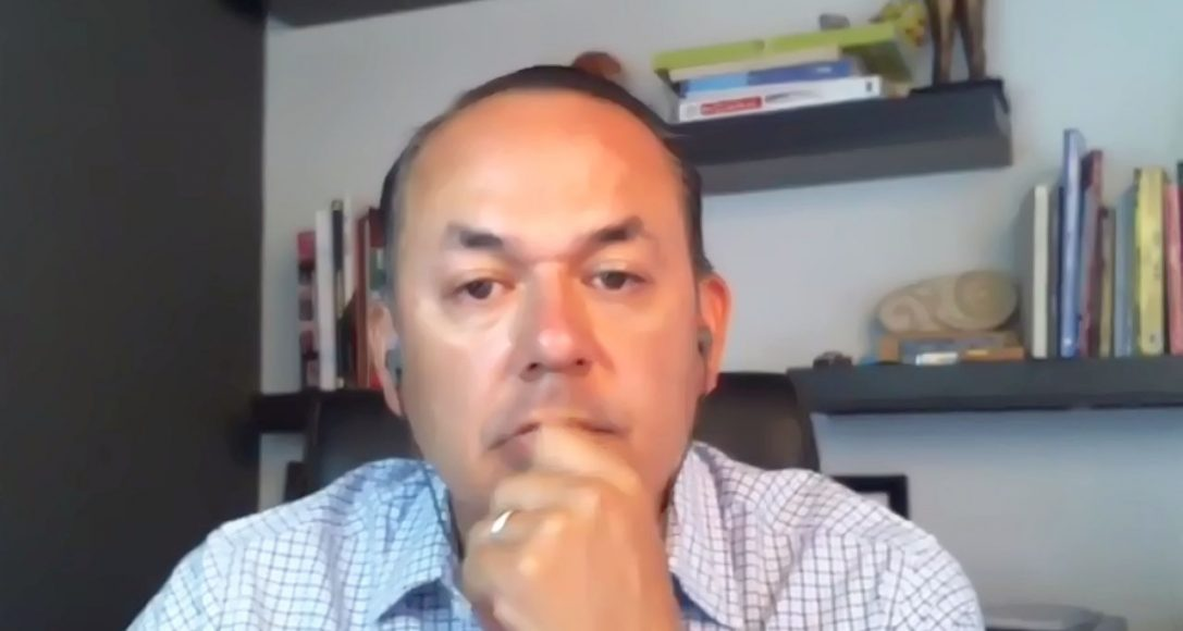 GPPAN exige cancelar obras inservibles en lugar de desaparecer organismos y fideicomisos, senadora Xóchitl Gálvez Ruiz, Kenia López Rabadán, Erandi Bermúdez Méndez, Raúl Paz Alonzo