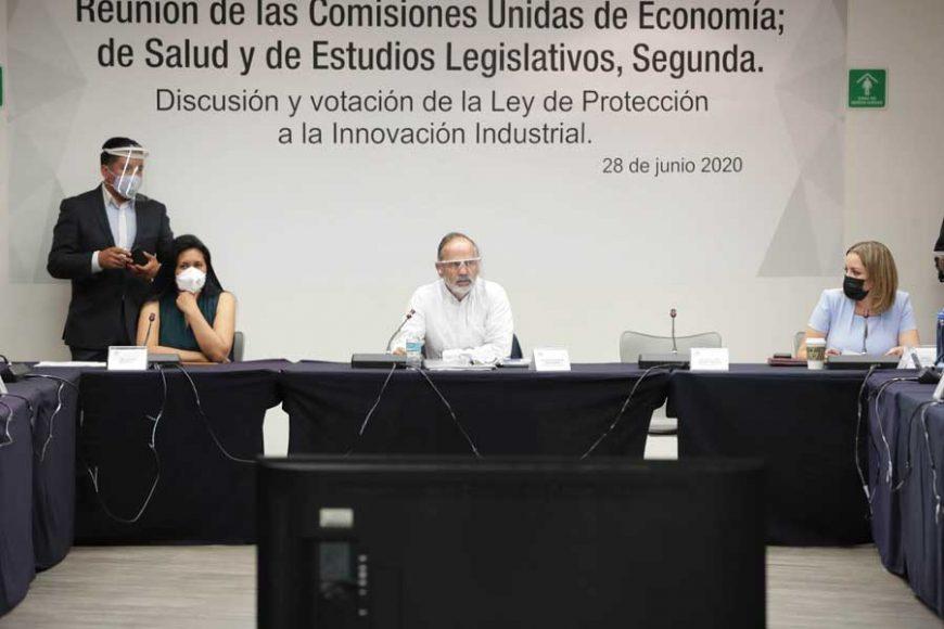 280620 Com Unidas Economia Salud y Est Leg Seg PAN-2