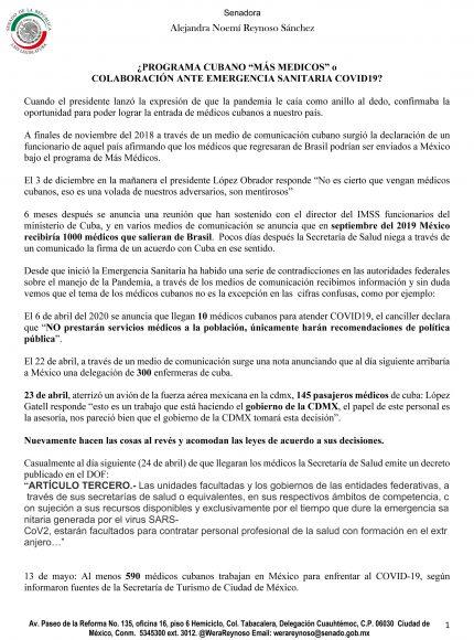 Microsoft Word - médicos cubanos en méxico 1206.docx