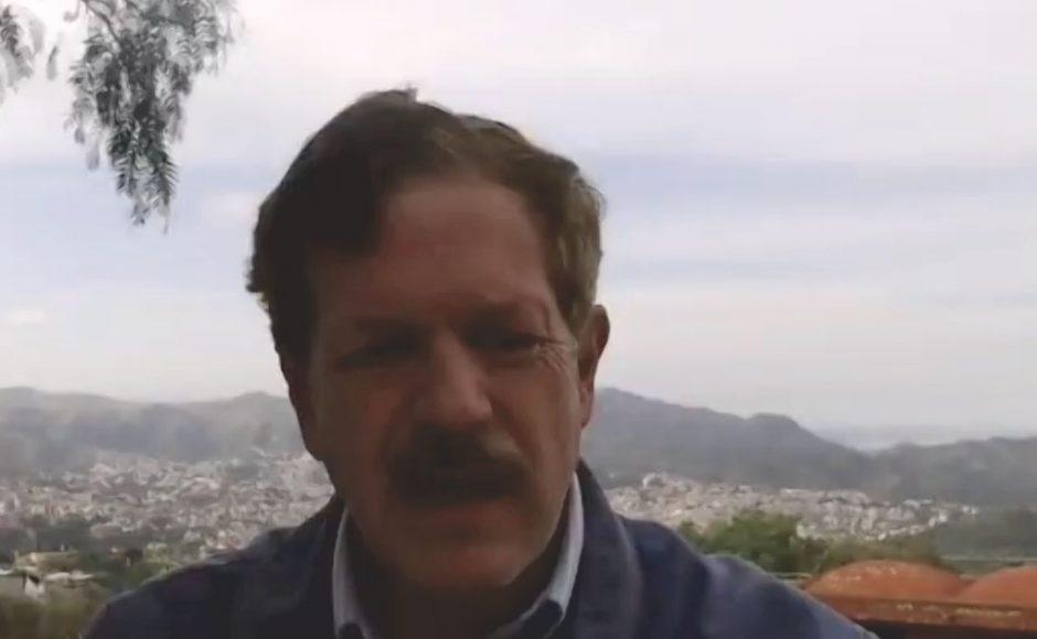 Ante la doble emergencia que vive México, propone el GPPAN poner al centro el empleo, Mauricio Kuri González, Juan Carlos Romero Hicks, CEN PAN, Marko Cortés Mendoza