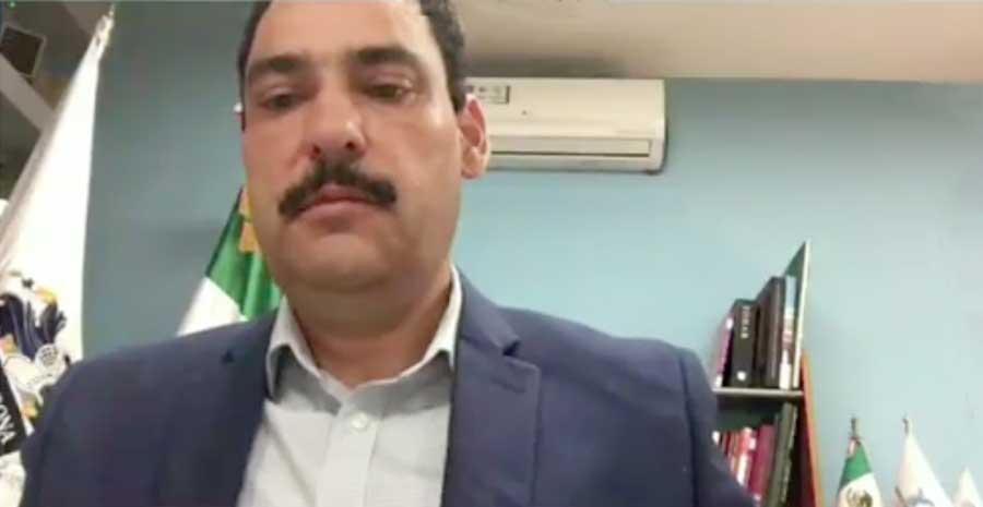 Intervención en tribuna del senador Juan Antonio Martín del Campo Martín del Campo, para presentar proyecto de decreto por el que se reforman diversos artículos de la Ley de Vivienda.