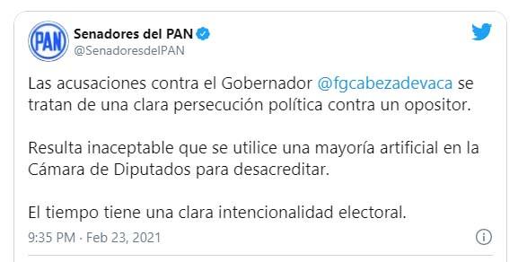 2021.02.23 BOLETUIT GOBERNADOR TAMAULIPAS