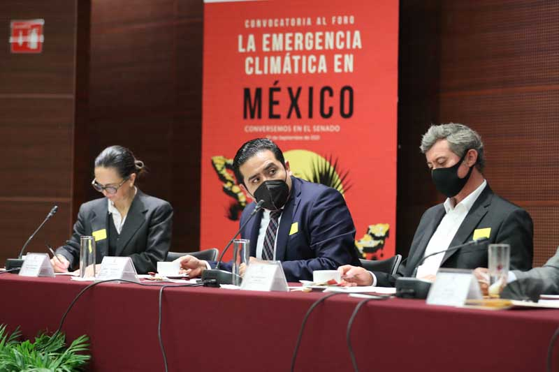 200921 emergencia climatica-7